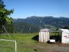 ttausflug_09_oberstdorf_248
