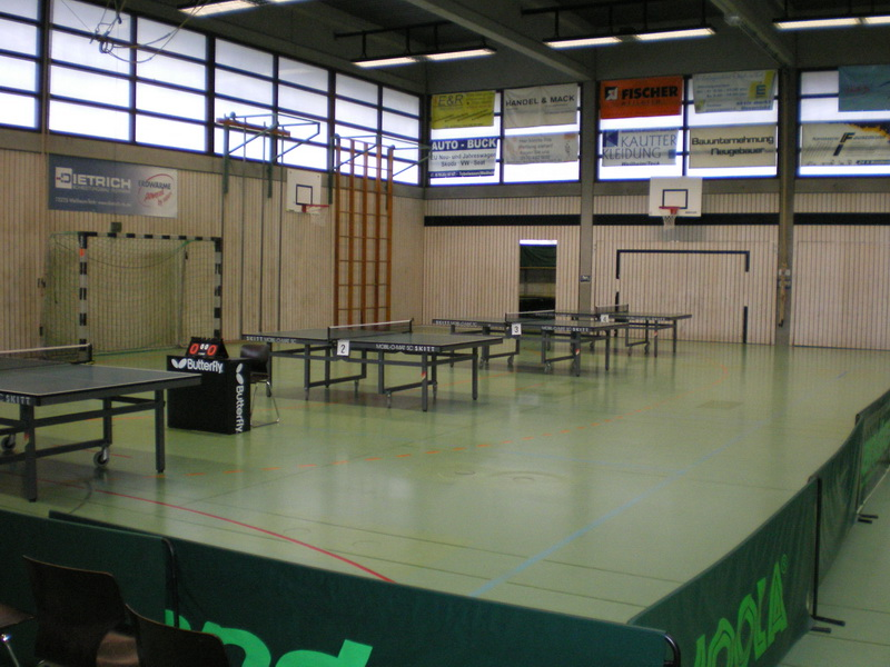 stadtmeisterschaften_08_004