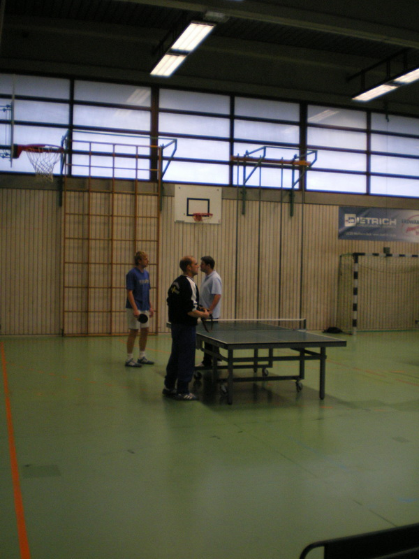 stadtmeisterschaften_08_020