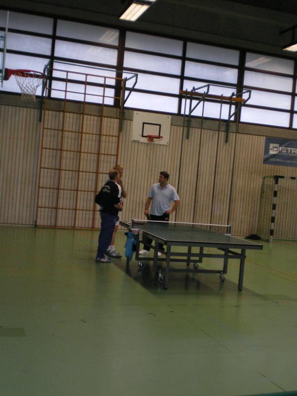 stadtmeisterschaften_08_021