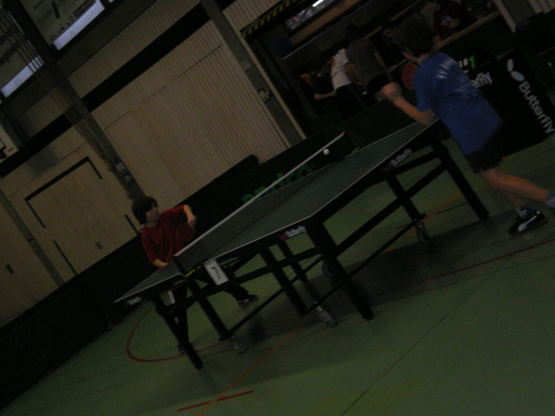 stadtmeisterschaften_08_029