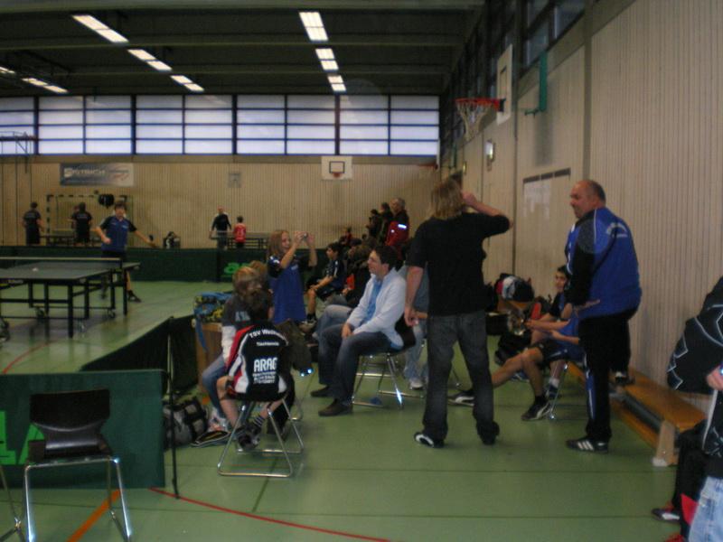 stadtmeisterschaften_08_031