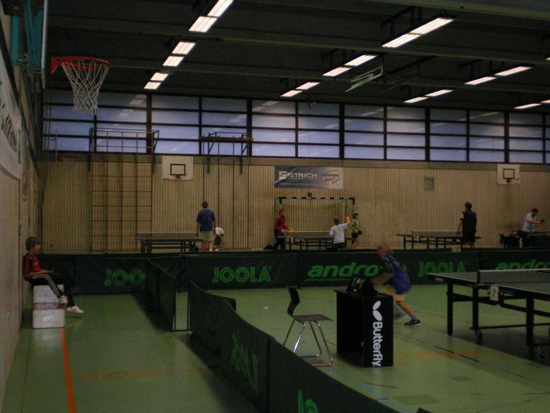 stadtmeisterschaften_08_042