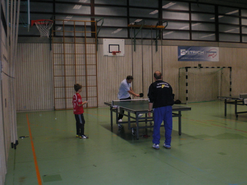 stadtmeisterschaften_08_051