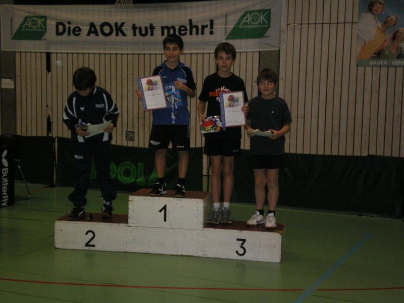 stadtmeisterschaften_08_057