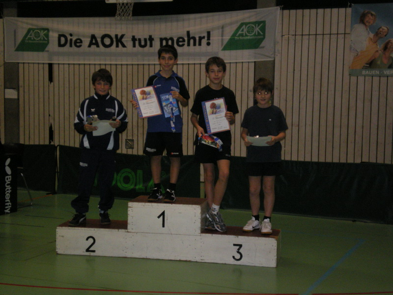 stadtmeisterschaften_08_058