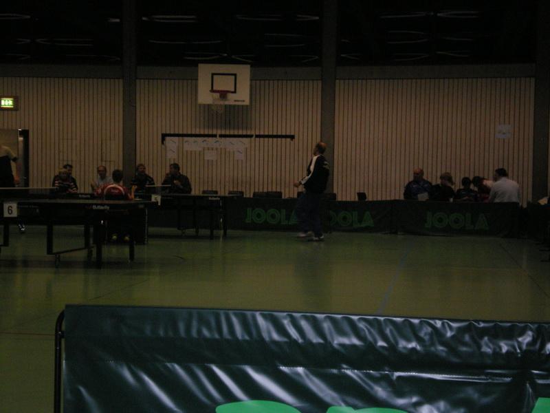 stadtmeisterschaften_08_066