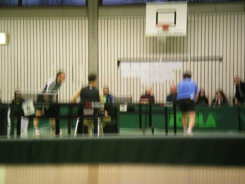 stadtmeisterschaften_08_093