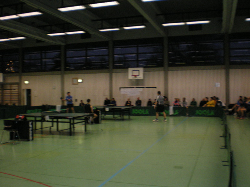stadtmeisterschaften_08_097