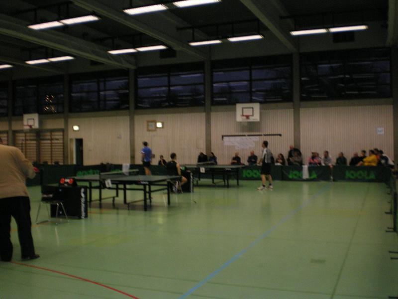 stadtmeisterschaften_08_098