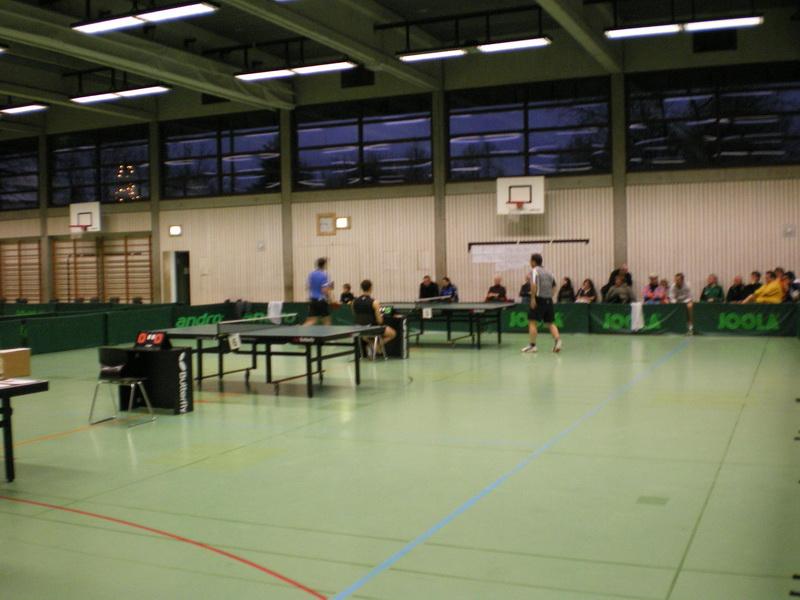 stadtmeisterschaften_08_099