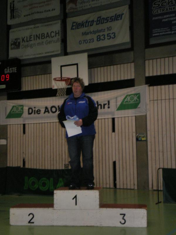 stadtmeisterschaften_08_101
