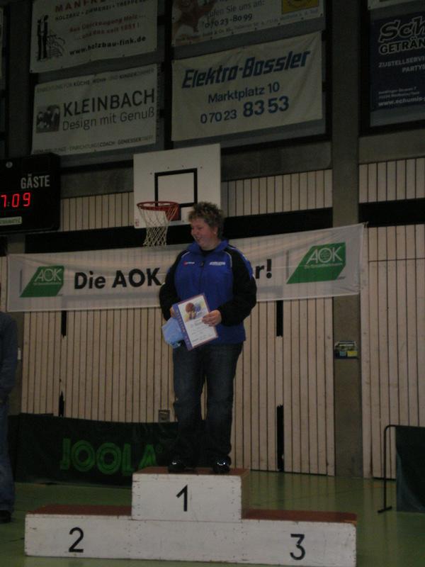 stadtmeisterschaften_08_102