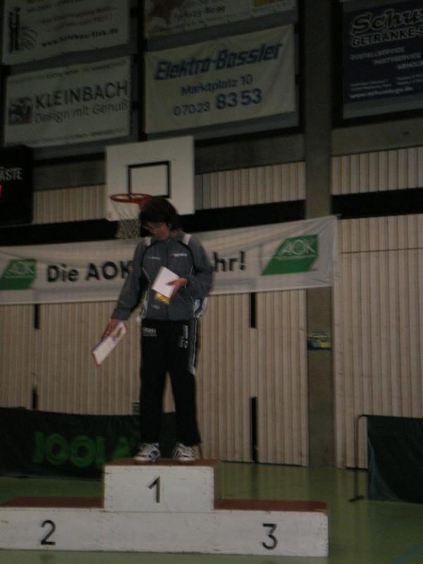 stadtmeisterschaften_08_107