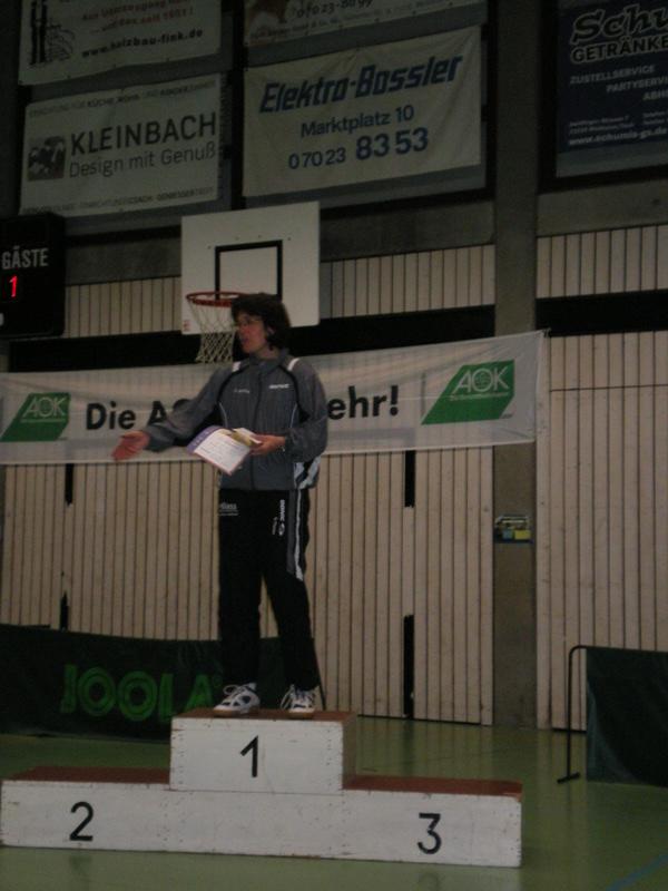 stadtmeisterschaften_08_108