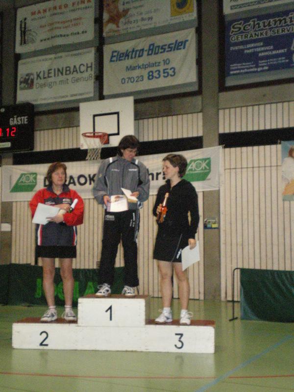 stadtmeisterschaften_08_109