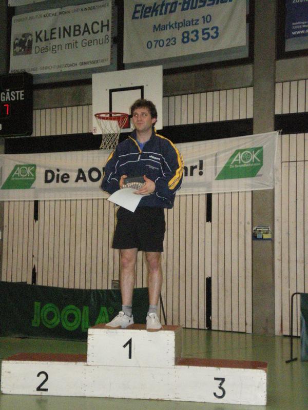 stadtmeisterschaften_08_116