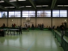 stadtmeisterschaften_08_015