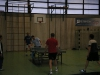 stadtmeisterschaften_08_022