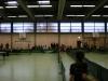 stadtmeisterschaften_08_033