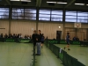 stadtmeisterschaften_08_039