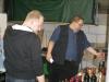 stadtmeisterschaften_08_081