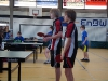 stadtmeisterschaften_09_08