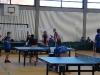 stadtmeisterschaften_09_11
