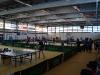 stadtmeisterschaften_09_26